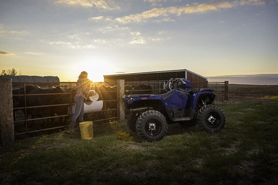 2020-sportsman-450-ho-eps-sonic-blue_SIX6261_00513