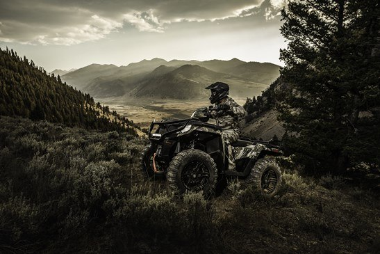 2020-sportsman-570-eps-polaris-pursuit-camo_SIX6382_00011